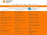 single freizeitclub mannheim)