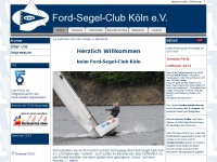 ford-segel-club-koeln.de