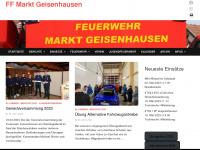 Ffgsh.de
