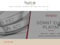 juwelier-hunke.de