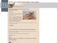 rasjournal-online.de