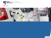 wittemund-elektro.de