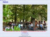 Schloessle.com
