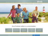 Dvvb.de