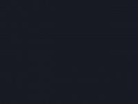 kaputtendorf.de