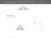 fashionkind.blogspot.com