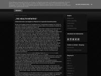 fashionpassion-blog.blogspot.com