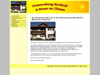 ferienwohnung-berchtold.de