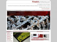 fineartprintfactory.de