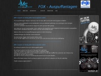 fox-sportauspuff24.de