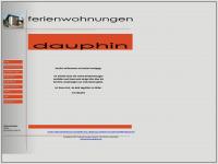 ferienwohnung-dauphin.de