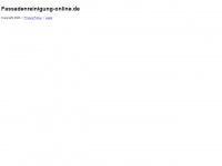 fassadenreinigung-online.de