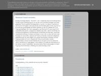 Freizeitwoche.blogspot.com