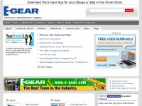 e-gear.com