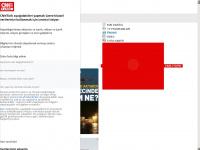 cnnturk.com