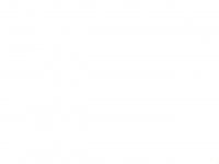 neomoda.com