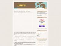 omiru.com