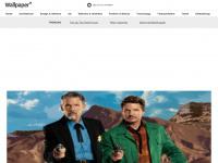 wallpaper.com