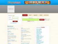 blogarama.com