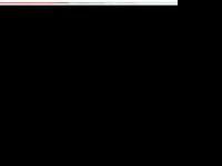 madsencycles.com
