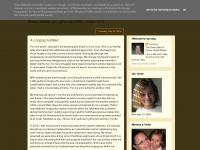 agrowingviolet.blogspot.com