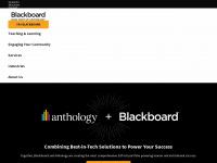 blackboard.com Thumbnail