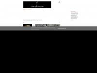 alfredhitchcockgeek.com