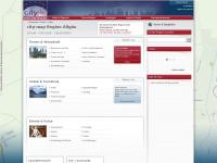 allgaeu.city-map.de