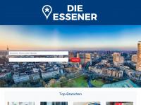 essener-branchenbuch.de