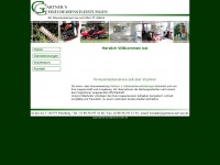gartners-service.de