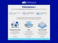 bundesweites-branchenbuch.de