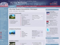 rosenheim.city-map.de