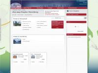 starnberg.city-map.de