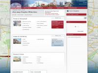 muenchen.city-map.de