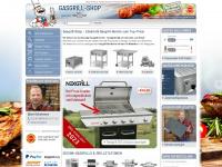 gasgrill-shop.com