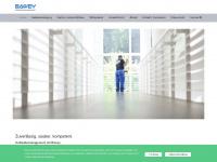 Bawey.de