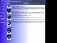 hausmeisterdienst-zeller.de