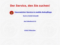 hausmeister-service.de