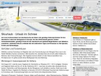 skiurlaub-infos.de