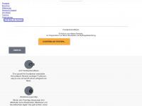shm-software.de