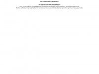 uwspelletjes.nl