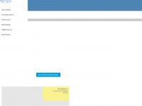 frosch-sportreisen.de