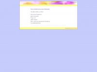 webvolk.de