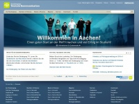 tk.rwth-aachen.de