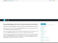 1000haushaltstipps.de
