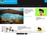 billig-max.de