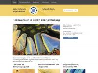 naturheilpraxis-kaessner.de