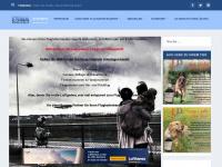 esma-touristic.com
