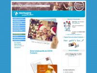 postkarte-verschicken.de