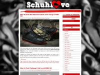 schuhlove.de